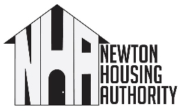 Newton Housing Authority Logo